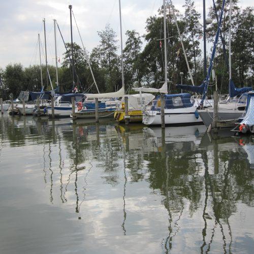 Jachthaven De Brekken img_06481