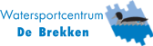 logo-nonbooking